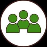 Group Profile photo of Nutzer